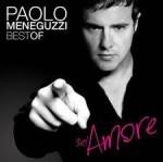 Il Best Of di Paolo Meneguzzi